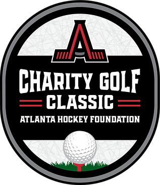 AHF Charity Golf Clasic Logo.png
