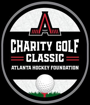 AHF Charity Golf Clasic Logo.png
