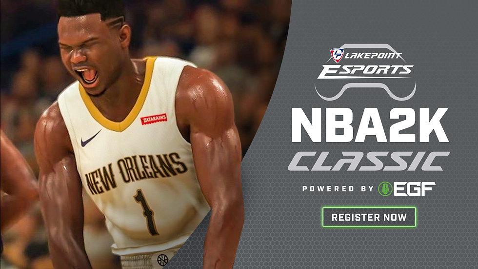 LakePoint_Sports_NBA2K_EGF_Zion_Williams