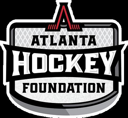 AHF-3D-Logo.png