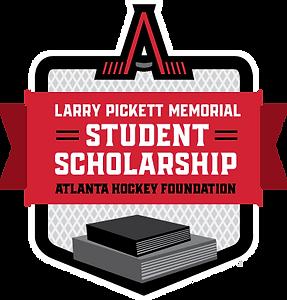 AHF_Larry Picket Memorial Student Scholarshop.png