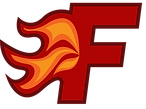 F_flame.png