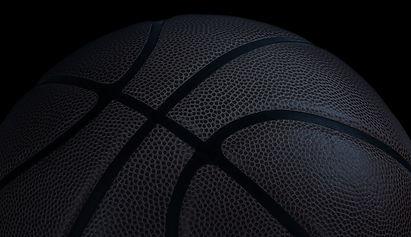 Basketball_reg.jpg