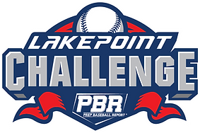LakePoint Challenge.png