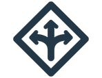 S2-Icons-for-ReportDecision-Complexity.p