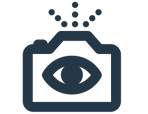 S2-Icons-for-ReportSpatial-Memory.png