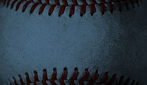 S2_Baseball_reg.jpg