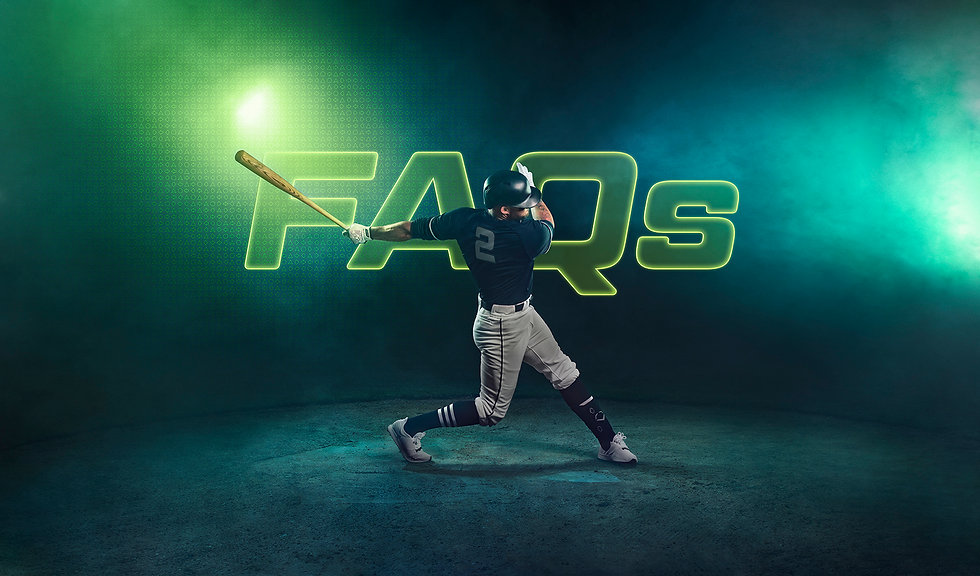 S2 Baseball_FAQ's.jpg