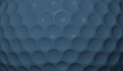 Golf_reg.jpg