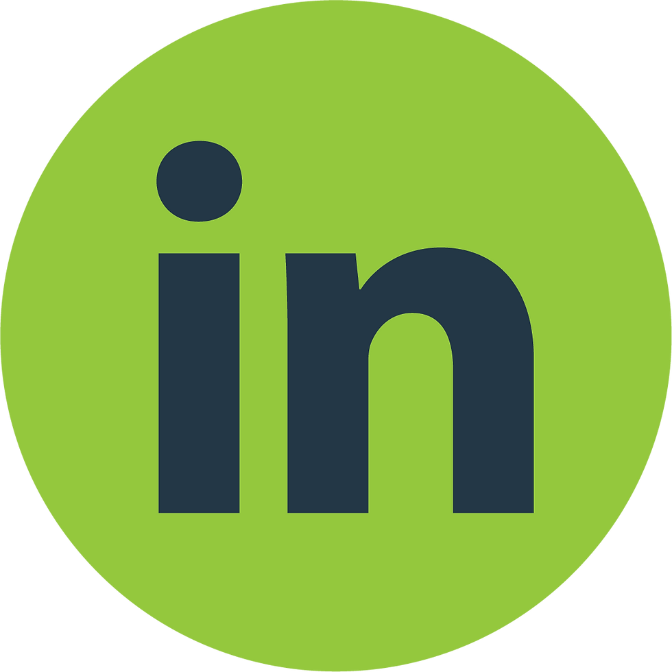 S2_Icon_green_LinkedIn