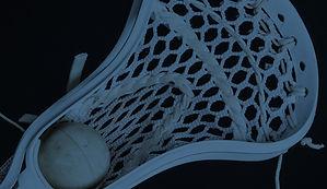 Lacrosse_reg.jpg