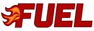 fuel_logo.png