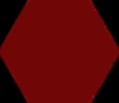 darker_red.png
