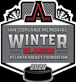 AHF-Ian-Copland-Memorial-Winter-Classic-