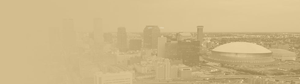 New Orleans Backdrop.jpg
