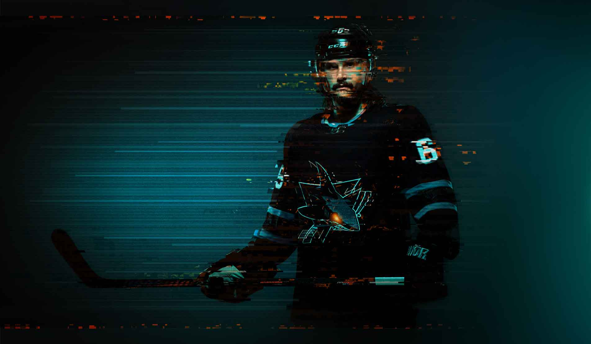 sjsharks_glitch_karlsson_home_page_darke