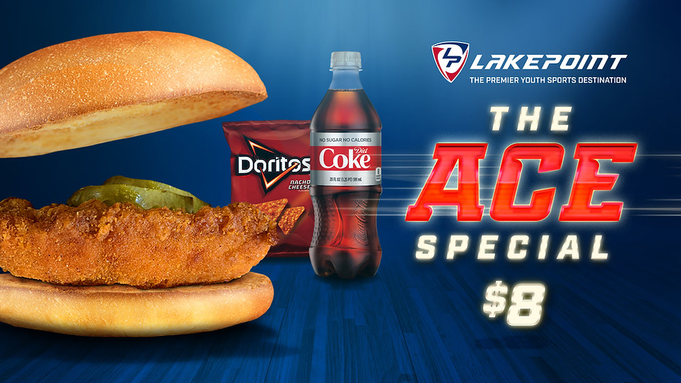 LakePoint_ACE_Meal-Special_1920x1080-CC-