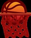 Basketball_HitOurShot.png
