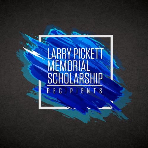 AHF-Gallery_2019_scholarship.jpg