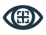 S2-Icons-for-ReportTracking-Capacity.png