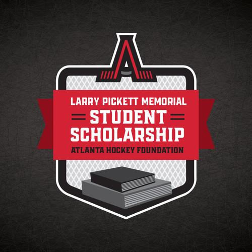 AHF-Gallery_2020_scholarship.jpg