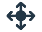 S2-Icons-for-ReportImprovisation.png
