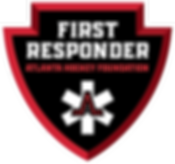 AHF_First Responder Seal_v2.png