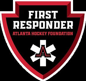 AHF_First Responder Seal_v2.png