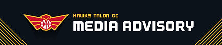 2021_HTGC_Media_Advisory_Header_1000x205.jpg