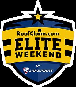 LakePoint_Elite_Weekend.png