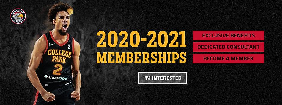 cpskyhawks_20-21_memberships_web_header_