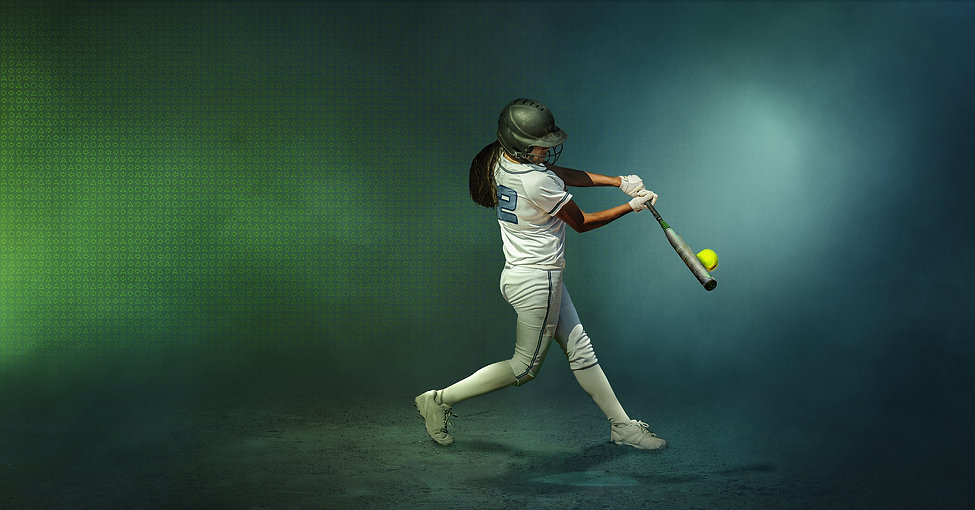 S2 Softball Hero Image_AdobeStock_108213