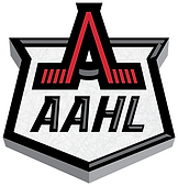 AAHL_3D_500x523.png