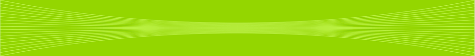 lines on green.png