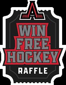 Win_Free_Hockey.png