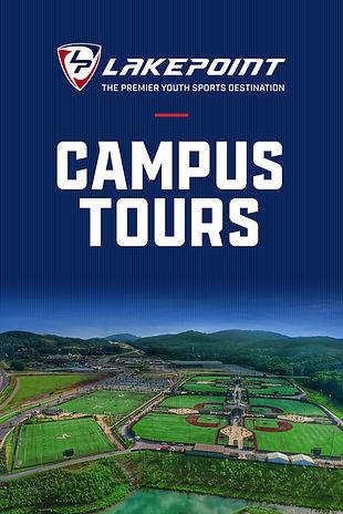 Campus-Tours_Revised.jpg