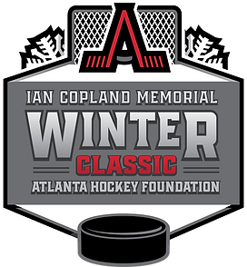 AHF Ian Copland Memorial Winter Classic
