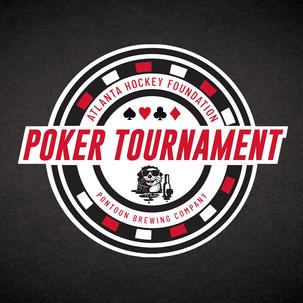 AHF-Gallery_2019_Poker.jpg