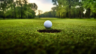 golf-ball_AdobeStock_159650534_v2.jpg