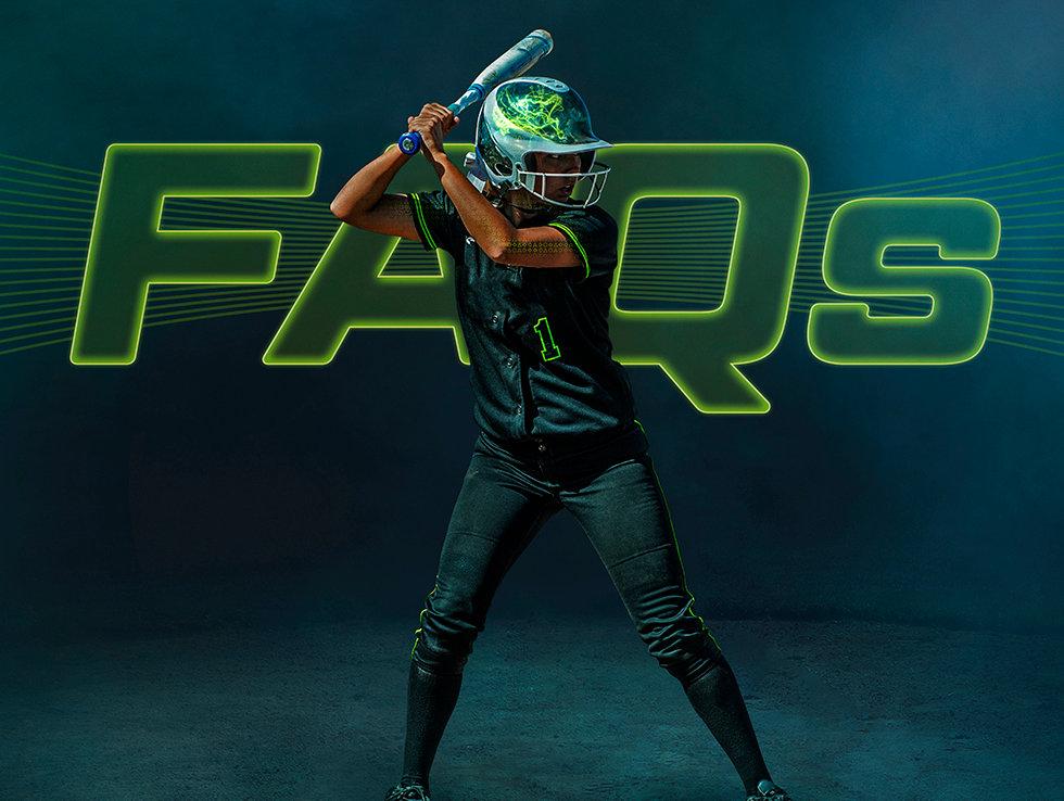 Softball_FAQ's.jpg