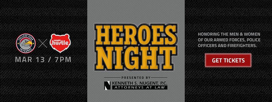 Skyhawks_Heroes_Night_web_header_2000x75