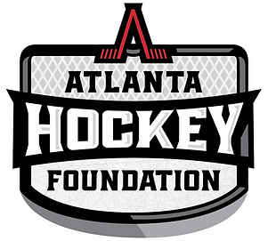 AHF 3D Logo.png