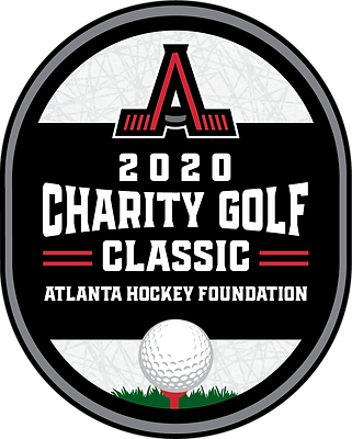 2020 AHF Charity Golf Clasic Logo.png