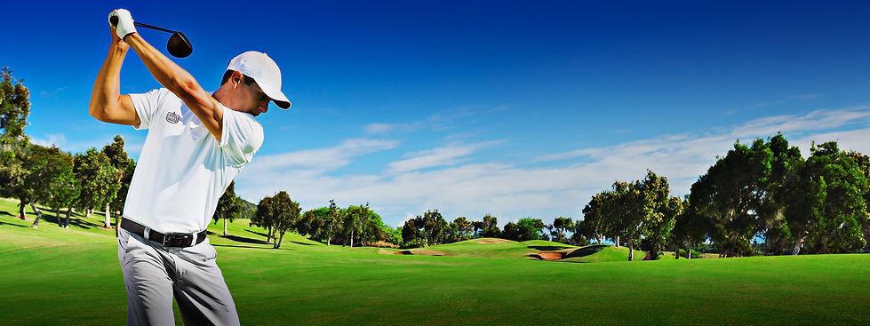 2020-AHF-golf-charity-classic_webheader_