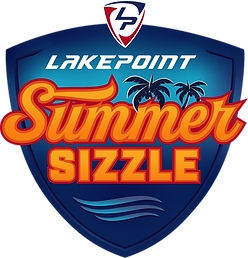 LPS_Summer_Sizzle_Logo.png