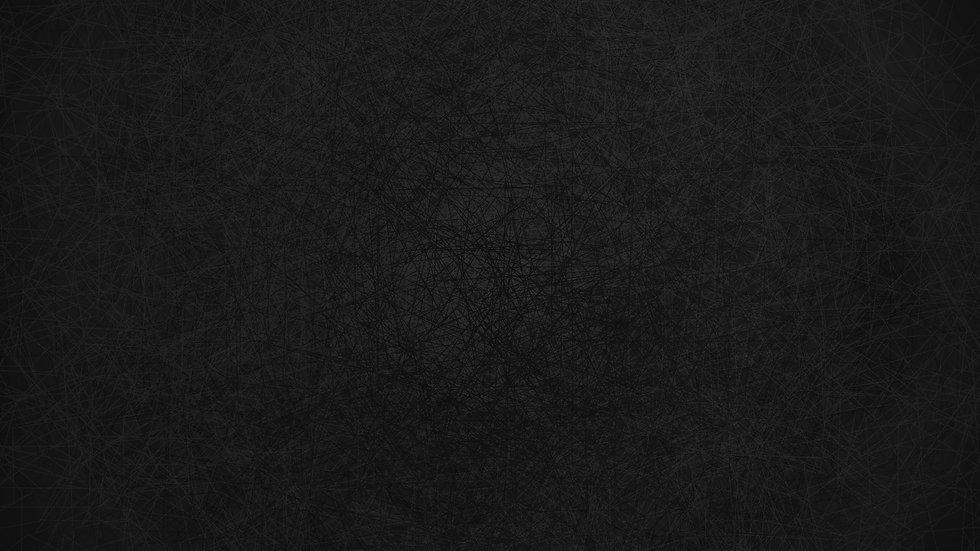 Zoom-Background-File_web.jpg