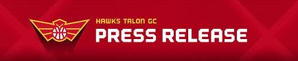 2021_HTGC_Press_Release_Header_1000x205.jpg