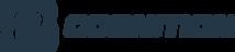 S2_Wordmark Logo_Pantone7456.png