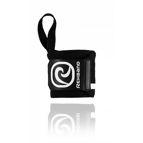 Protège-poignets X-RX Wrist Wrap - Rehband