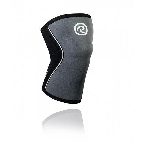 Genouillères Rehband 5mm (2 Genouillères) plusieurs couleurs dispo